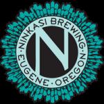 Ninkasi-Logo[2]