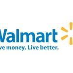 Walmart.com-Polaris-Search-Engine-Kosmix1