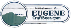 Eugene Craft Beer