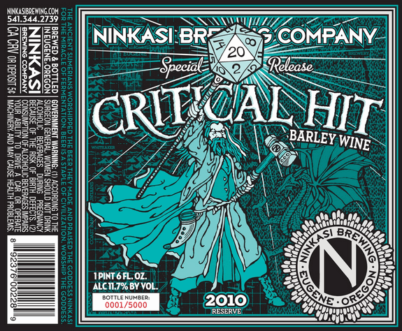 ninkasi-critical-hit-label
