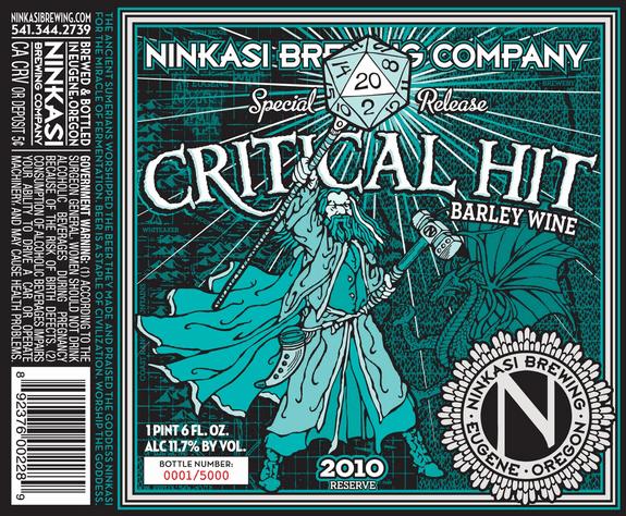 ninkasi-critical-hit-label
