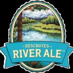 DeschutesRiverAle_logo_1