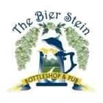 bier-stein