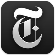 new-york-times-ipad-icon